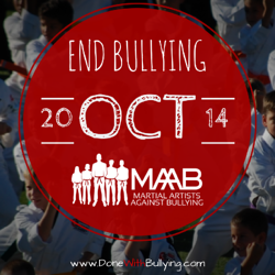 National_Bullying_Prevention_Month_Social_Media_Square_Image