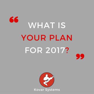 2017 plan.png