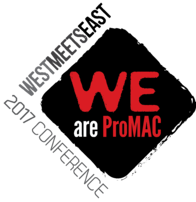 ProMAC WE are ProMac Logo.png