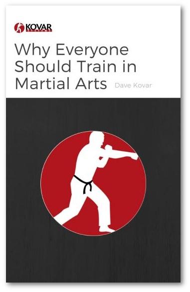 Why Everyone Should Train MA ebook.jpg