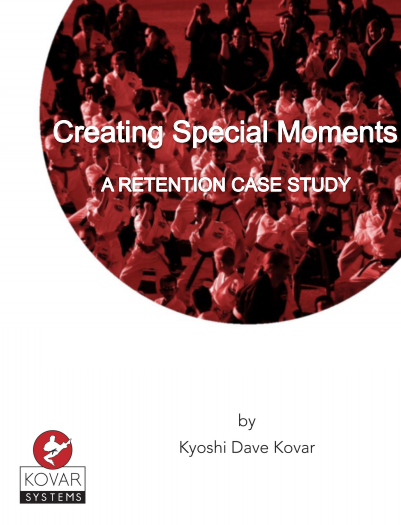 ebook_cover_special_moments.png
