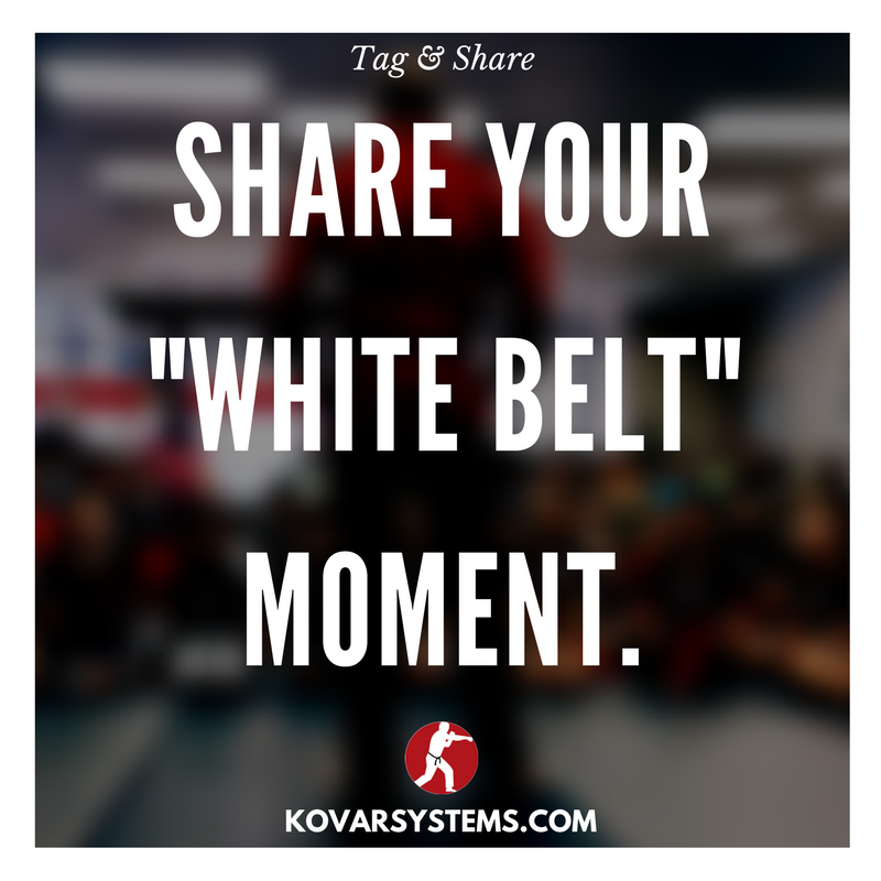 share your -white belt- moment..png