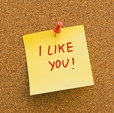 what_i_like_about_you_shutterstock_128415071sm-548585-edited.jpg